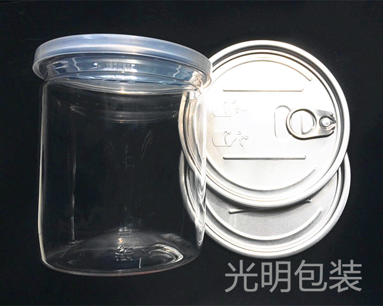 乐虎app官网_乐虎app官网_乐虎国际网址